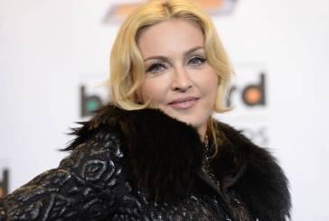 Madonna pode vir a ter um reality show