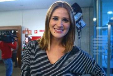 "Afastada do ""Só Visto!"", Sílvia Alberto perde concurso diário de 'primetime' na RTP1"