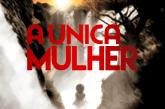 """TVI lança segundo CD de """"A Única Mulher"""""""
