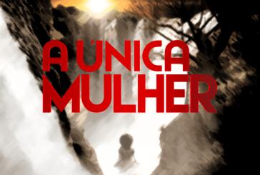 """""""A Única Mulher"""": Resumo dos episódios de 18 a 24 de abril de 2016"""