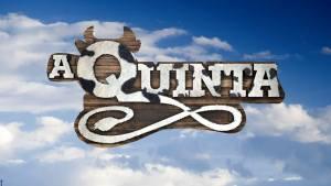 A-Quinta-logo