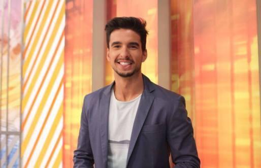 João-Montez