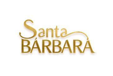 """""""Santa Bárbara"""": Resumo dos episódios de 18 a 24 de abril de 2016"""