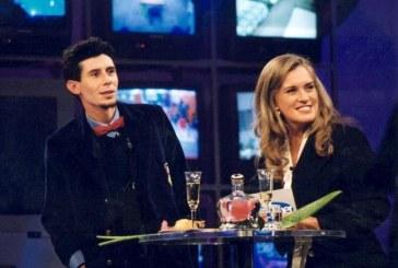 """Teresa Guilherme coloca-se fora do """"Big Brother"""" 2020"""