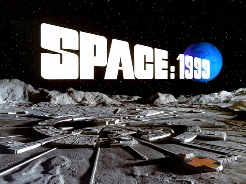 """""""Espaço: 1999"""" estreou há quarenta anos"""