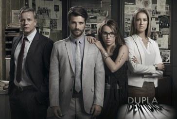 Globo Portugal abre novo horário para as série mais pesadas