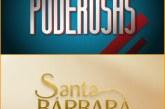 """""""Poderosas"""" e """"Santa Bárbara"""" continuam a desiludir"""