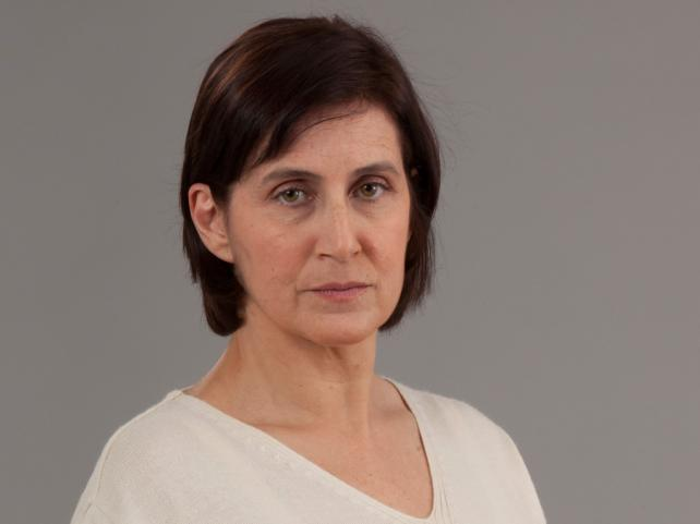 Suzana-Borges