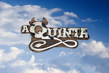 """Isaltino Morais foi hipótese para ser concorrente de """"A Quinta"""""""