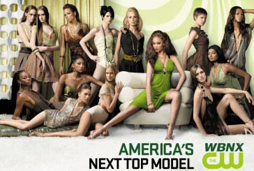"CW cancela o reality show ""America's Next Top Model"""