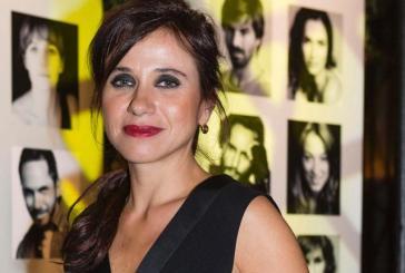 """TVI arranca com as gravações de """"Jacinta"""". Dalila Carmo fala sobre a minissérie"""