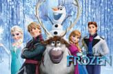 """Em dia feriado, """"Você na TV!"""" vai a mínimos e alterna liderança com """"Frozen"""" da SIC"""