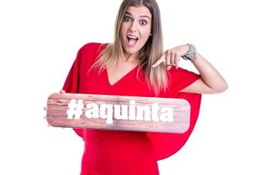 """Marido de Romana vai estar esta noite na gala de """"A Quinta"""""""