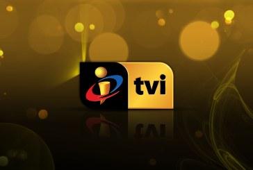 TVI quer elencos com atores 'fiéis'… os restantes logo se vê