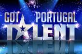 """Audiências: E assim foi a estreia do """"Got Talent Portugal"""" 2018"""