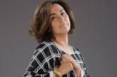 Rita Blanco em nova novela da SIC