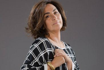 """Rita Blanco é trunfo para revolucionar """"Alma e Coração"""""""