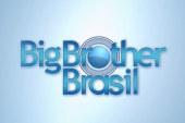 """""""Big Brother Brasil"""": """"BBB18"""" estreia também em Portugal"""