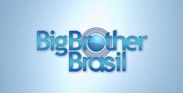 """Conheça os concorrentes do """"Big Brother Brasil 16"""""""