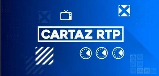 Cartaz-RTP