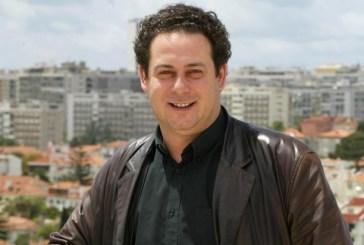 Morreu José Boavida [1964-2016]