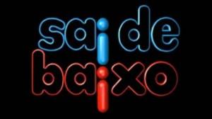 Sai_de_Baixo_logo