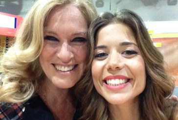 Teresa Guilherme e Isabel Silva regressam às tardes de sábado da TVI