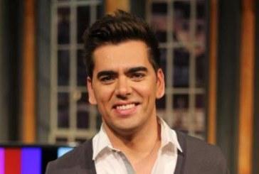 """""""Quem Diria?"""": Conheça o concurso da TVI com Pedro Fernandes [vídeo]"""