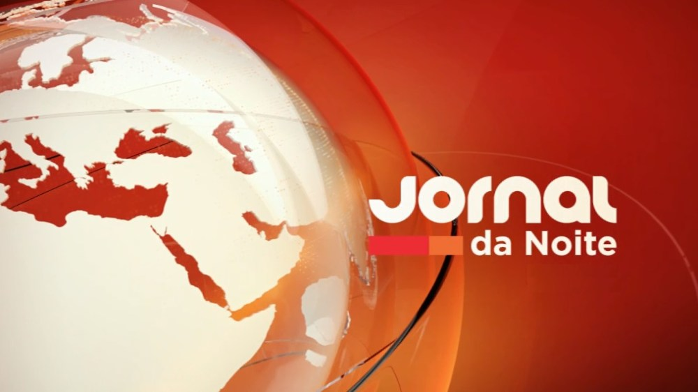Jornal da Noite._jpg