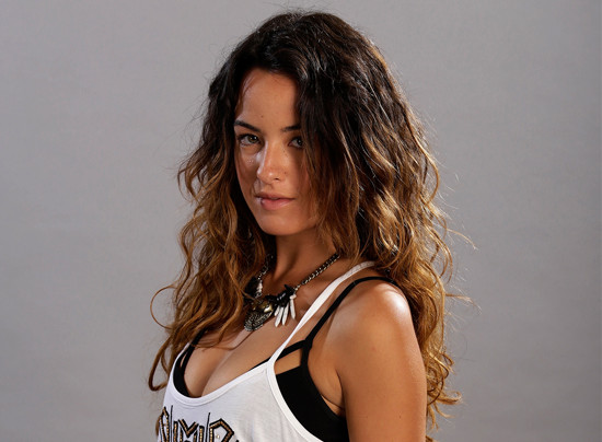 Mariana-Pacheco