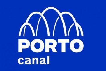 Apresentadora do Porto Canal surpreendida por Ana Maria Braga [vídeo]
