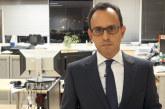 Ricardo Costa é nomeado Diretor-geral de informação da Impresa