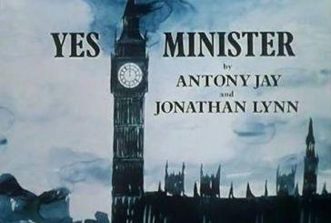 RTP Memória estreia a série britânica