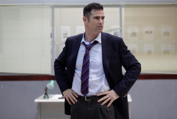 "Pedro Lima já se prepara para ""Onde Está Elisa?"""