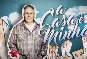 """Atriz de """"A Casa é Minha"""" lança farpas à TVI"""