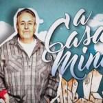 """""""A Casa é Minha"""": Resumo dos episódios de 28 de março a 3 de abril de 2016"""