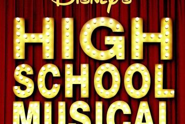 High School Musical está de volta