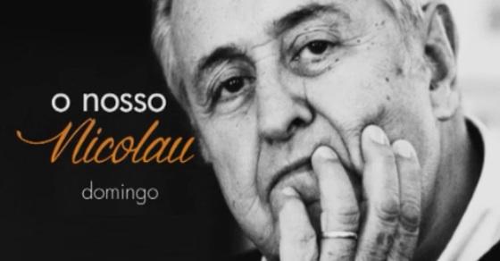 O-Nosso-Nicolau-TVI