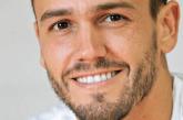 TVI chama Pedro Teixeira para novo programa