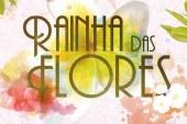 """""""Rainha das Flores"""" volta a bater """"Let's Dance: Vamos Dançar"""""""