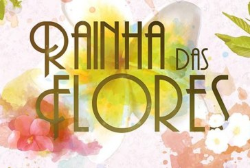 """Rainha das Flores"" vence medalha de ouro no World Media Festival"