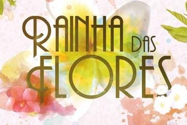 "SIC muda genérico de ""Rainha das Flores"" [vídeo]"