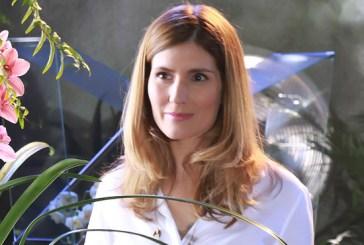 Sandra Barata Belo dá nega à SIC! Atriz deixa elenco de