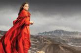 """Estreia de """"A Tenda Vermelha"""" dá liderança à SIC"""