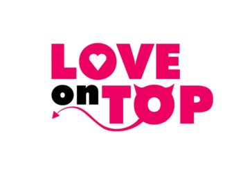 """Love On Top"": Reality show desperta interesse no estrangeiro"