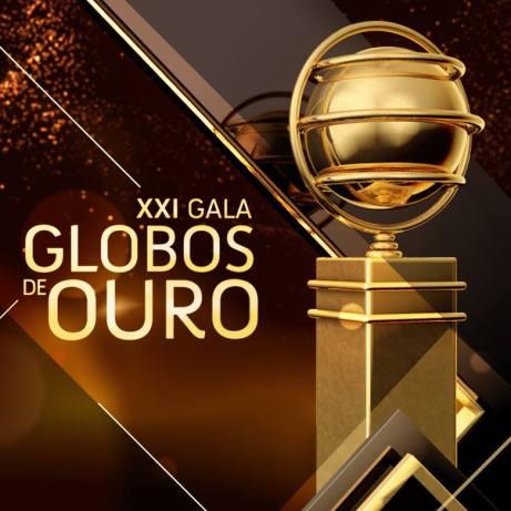 XXI-Gala-dos-Globos-de-Ouro