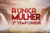 """Depois de """"A Única Mulher"""", Sofia Baessa quer continuar na representação"""