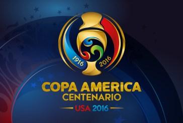 TVI perde exclusividade da Copa América