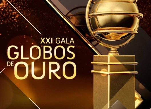 XXI-Gala-Globos-de-Ouro