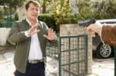 António Pedro Cerdeira queixa-se da nova forma de trabalho da TVI